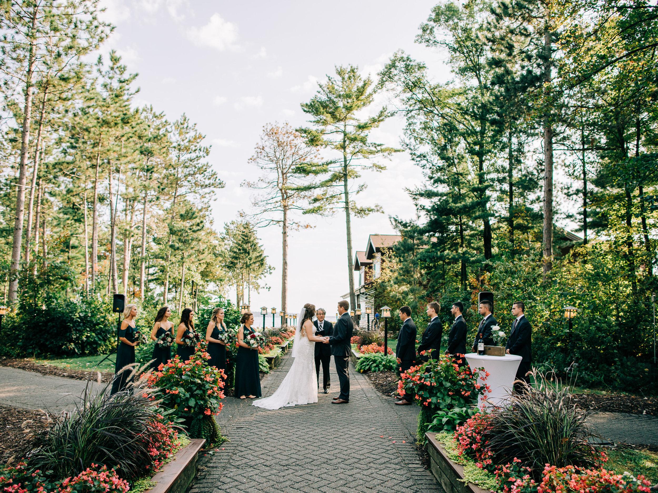 Romantic_Grand_View_Lodge_Wedding_in_Nisswa-43.jpg