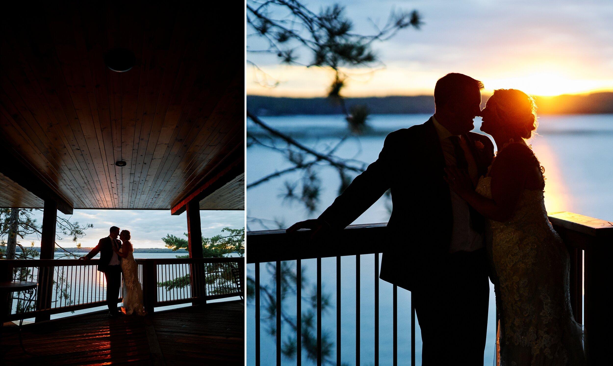 Maddens_Resort_Wedding_in_Brainerd_MN