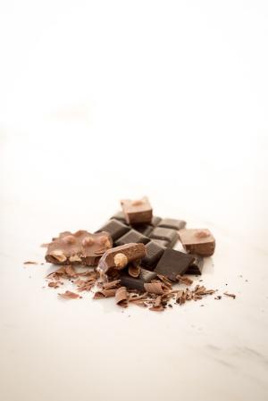 160208 chocolate.kayakosareen.kmaestudio-0003.jpg