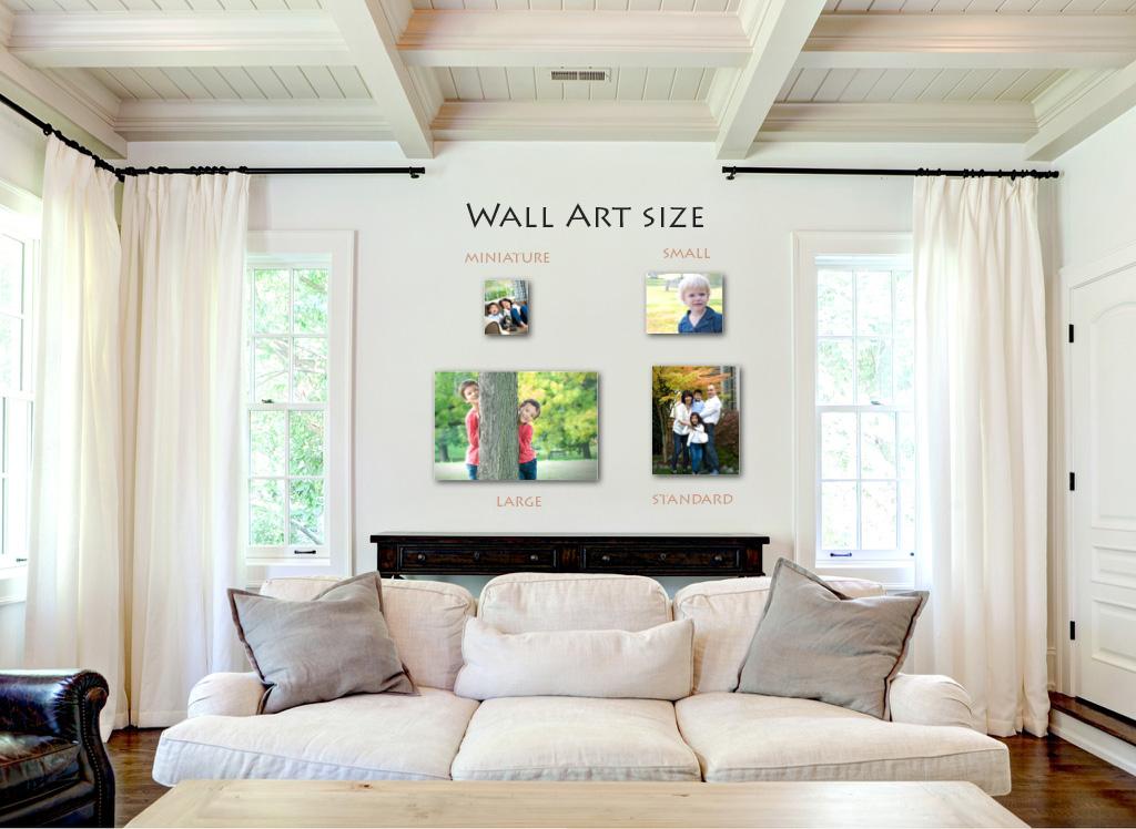 k.mae lstudio - wall art size.jpg