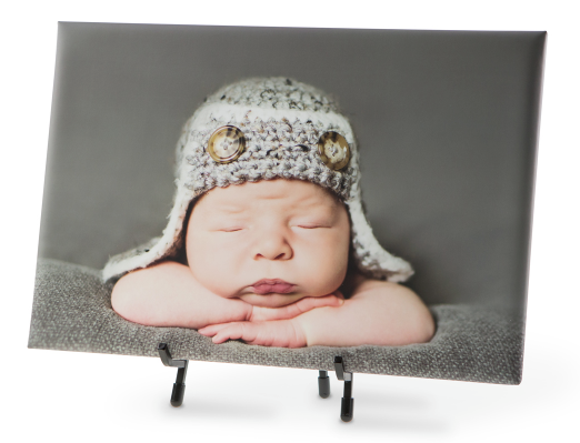 Digital File - Medium Resolution - Great way to keep images in your cloud file. Printable up to 8x10 prints.$200 per image