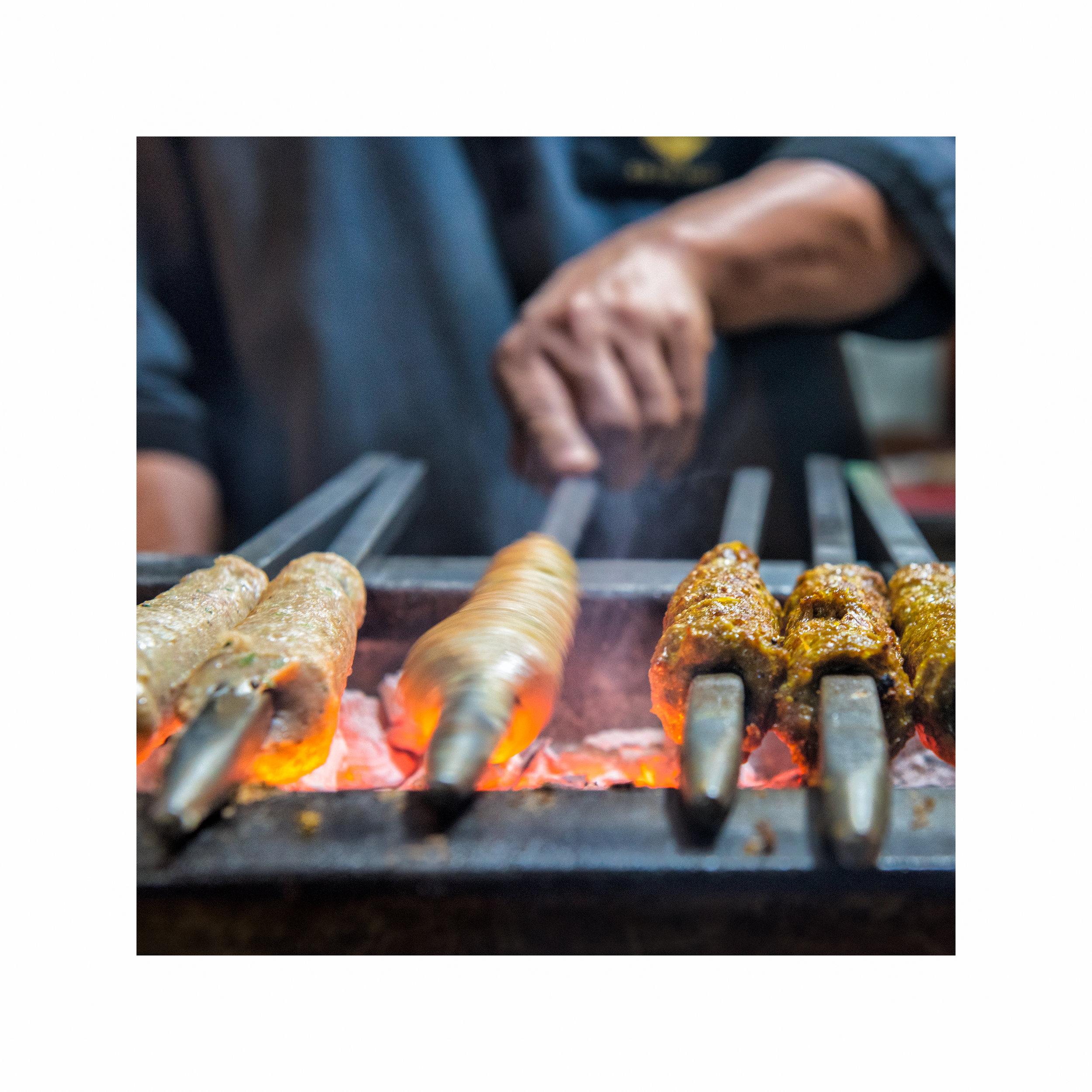 161225 Indian Food Fair for fineartpaper_©k.maestudio_©kayakosareen-5.jpg