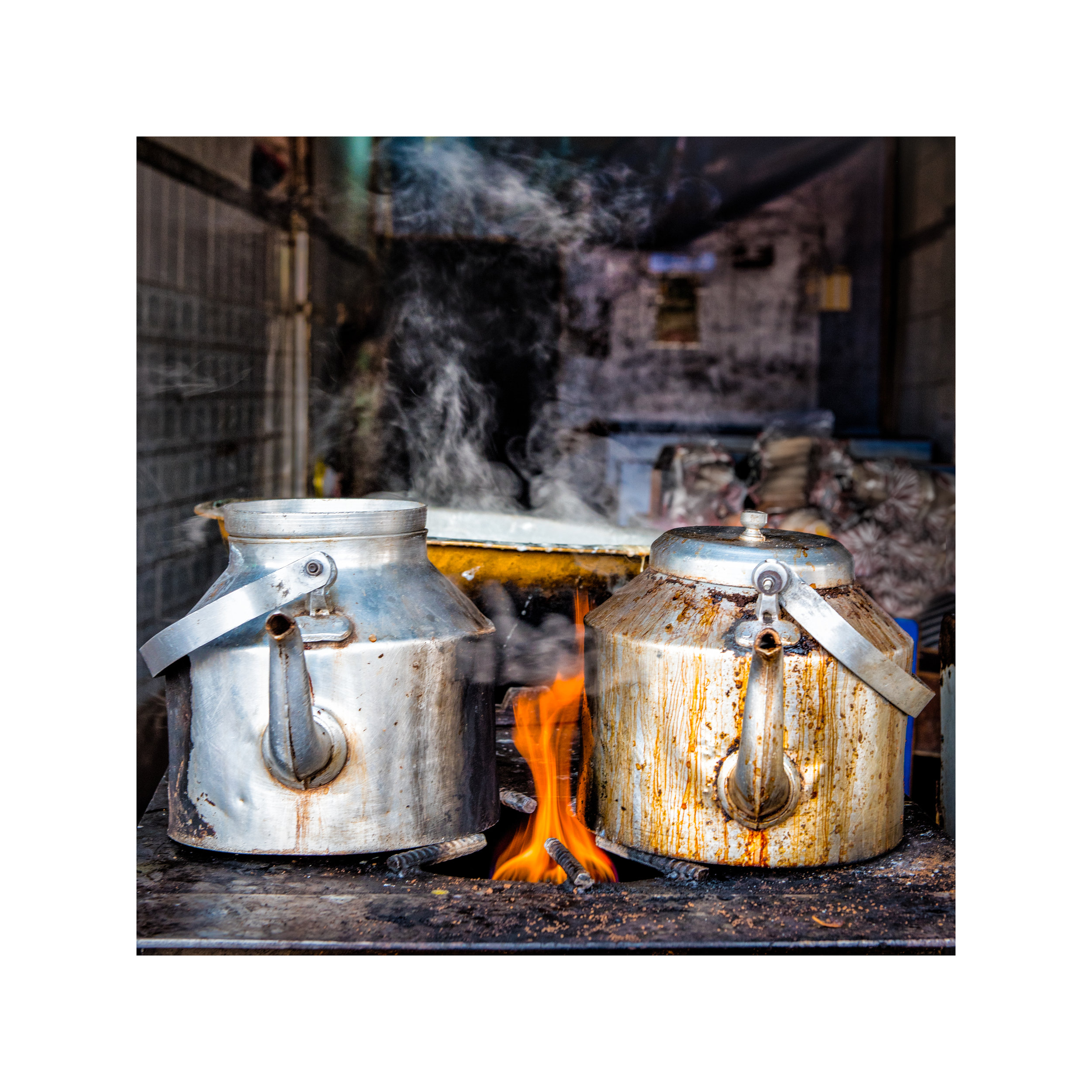 161225 Indian Food Fair for fineartpaper_©k.maestudio_©kayakosareen-6.jpg