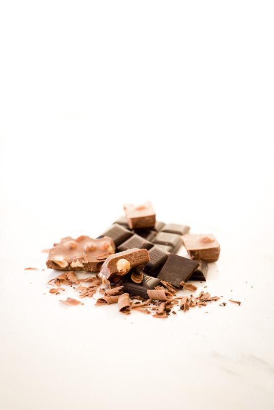 160209Chocolate Wres_©k.maestudio_©kayakosareen3.jpg
