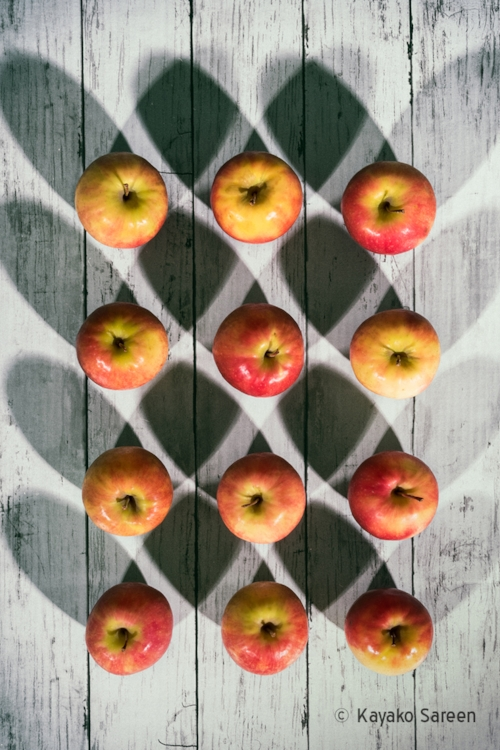 Category:Pink Lady® Apple a Day