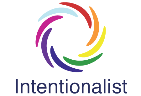 Intentionalist-LOGO.png