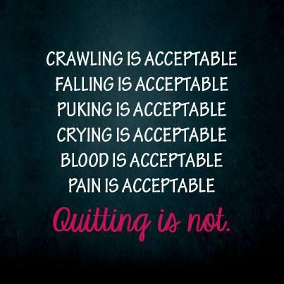 don't quit.jpg