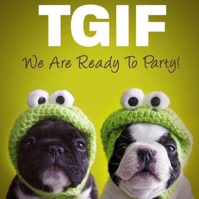 TGIF-Ready-to-Party.jpg