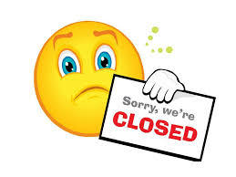Don't F orget, We will be Closed Saturday, December 7, 2013 for the Tag Team Throwdown in Chesterfield. Come on out and support the Endless Teams.