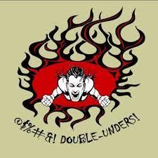 double unders.jpg