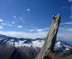 mouontainclimber.jpg