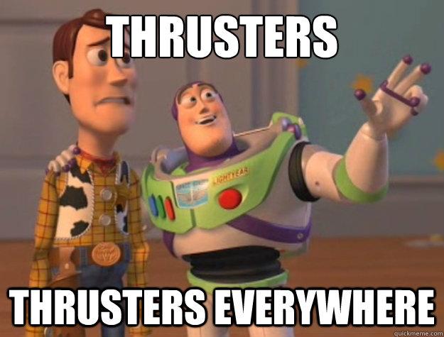thrusters1.jpg