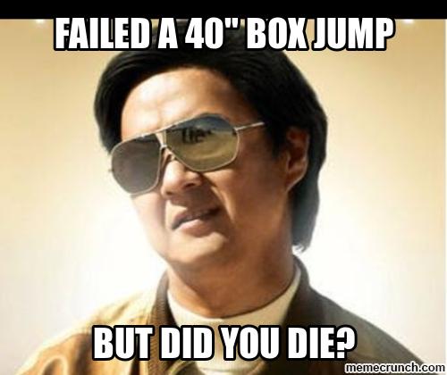 boxjump.png