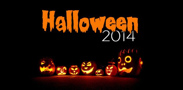 halloween2014.jpg