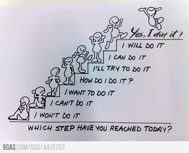 motivation-steps1.jpg