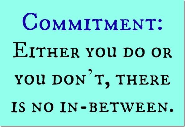 COMMITMENT33.jpeg