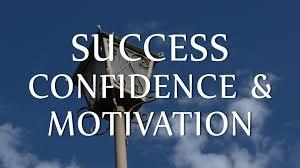 success88.jpg