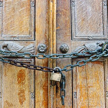 padlocked_doors.png