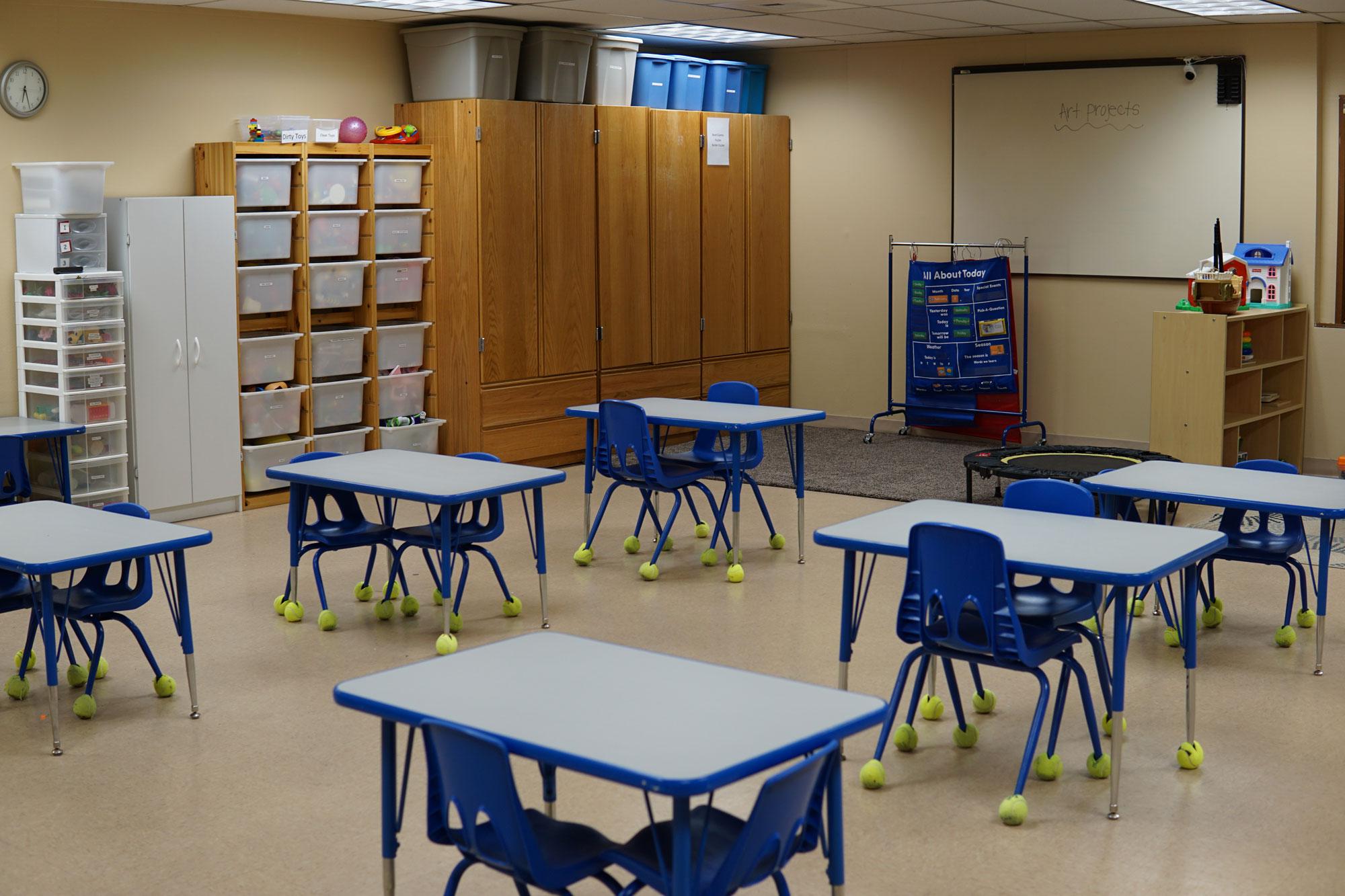 ClassroomA-01.jpg