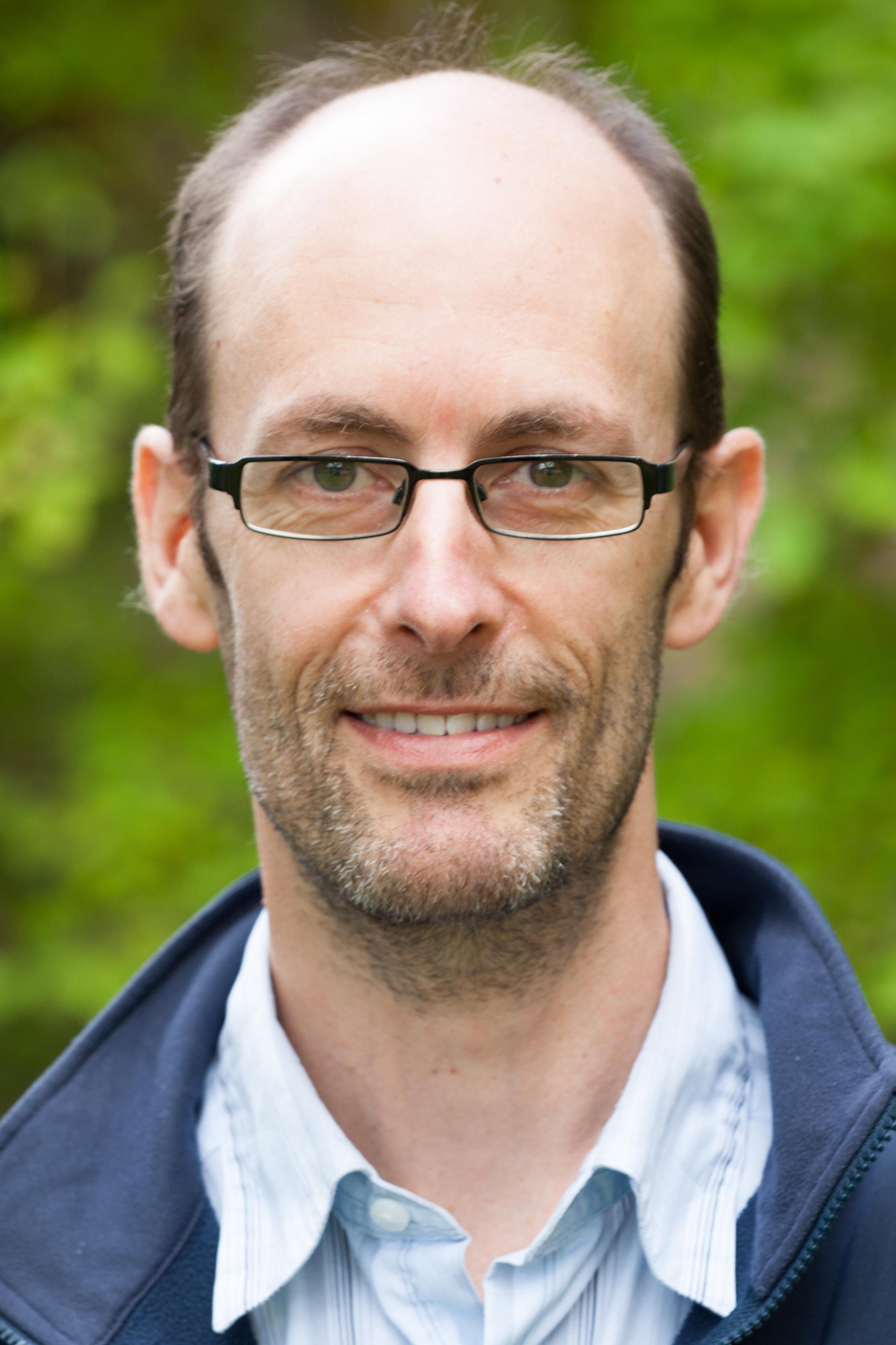 Marc Ridyard - Lab Manager/PostDoctoral FellowPhD 1999, University of Alberta, Canadamr652@cam.ac.uk