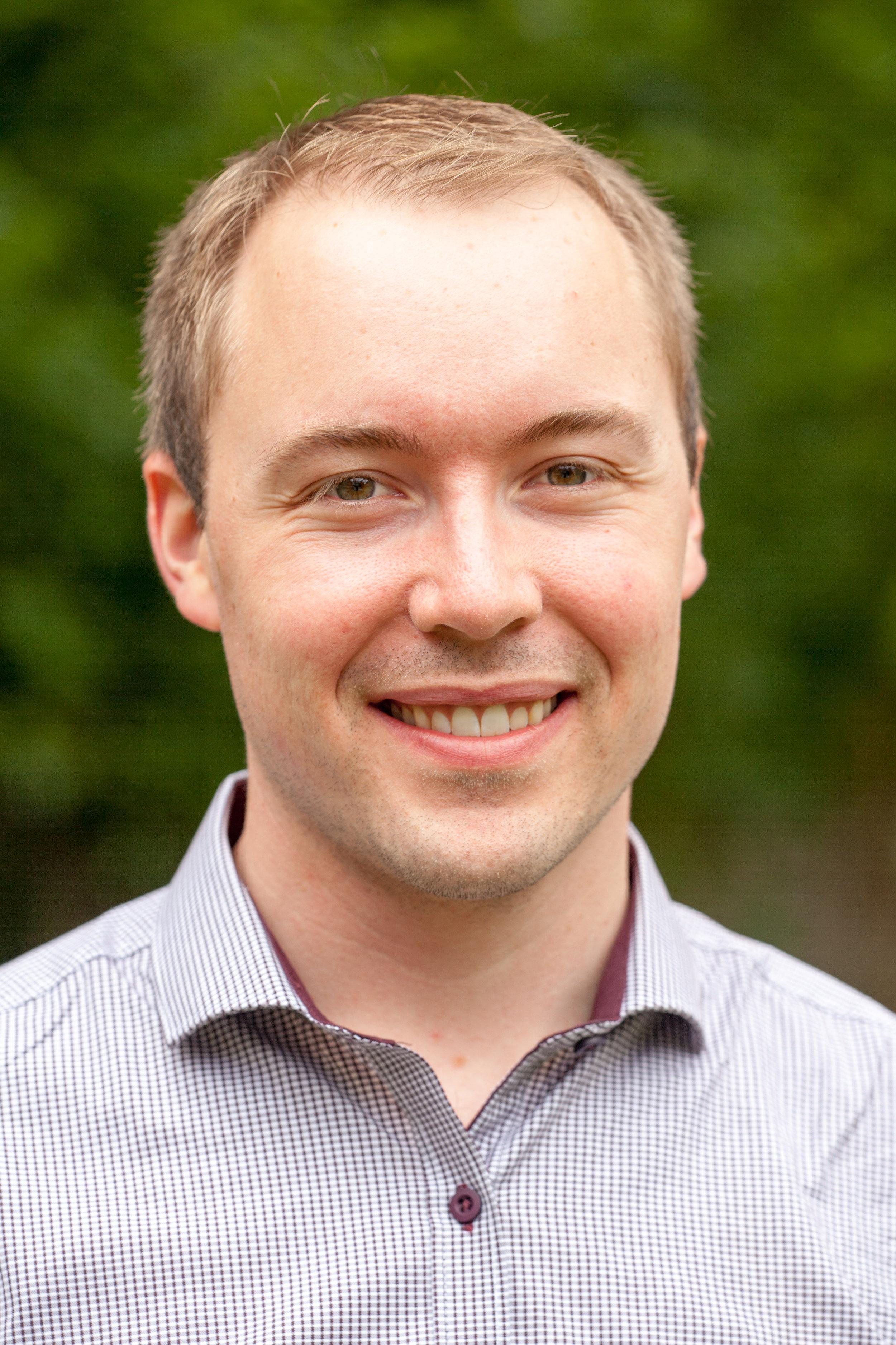 Nick Burton - Centre for Trophoblast Research Next Generation Fellow/Hosted ScientistPhD 2017 Massachusetts Institute of Technologynob20@cam.ac.uk@burtonNick