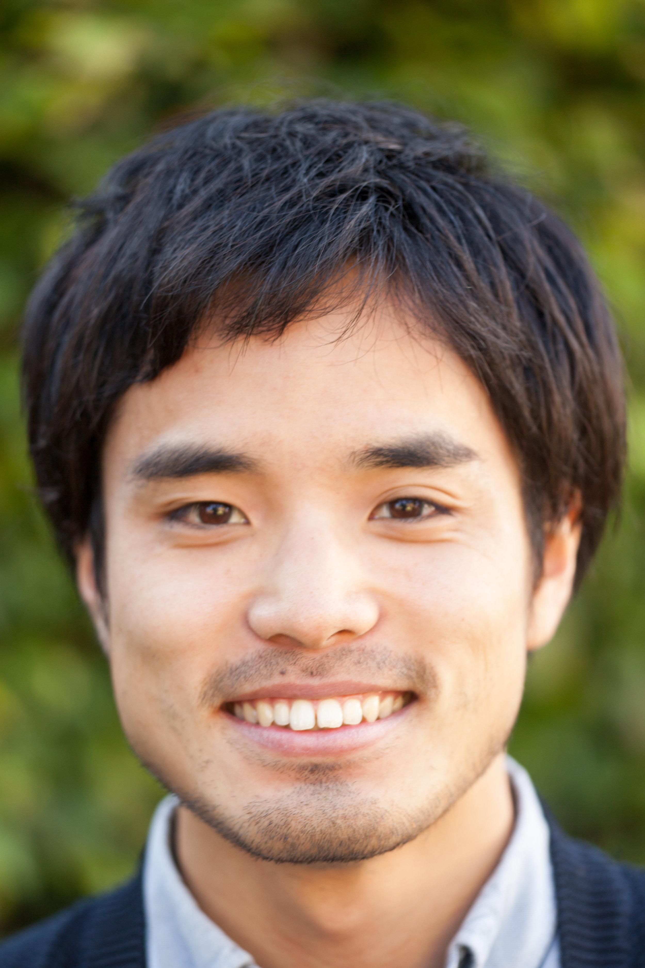Wayo Matsushima - The Nakajima Foundation, St John's College Benefactors' ScholarMD 2015 Tohoku University, Japanwm286@cam.ac.uk