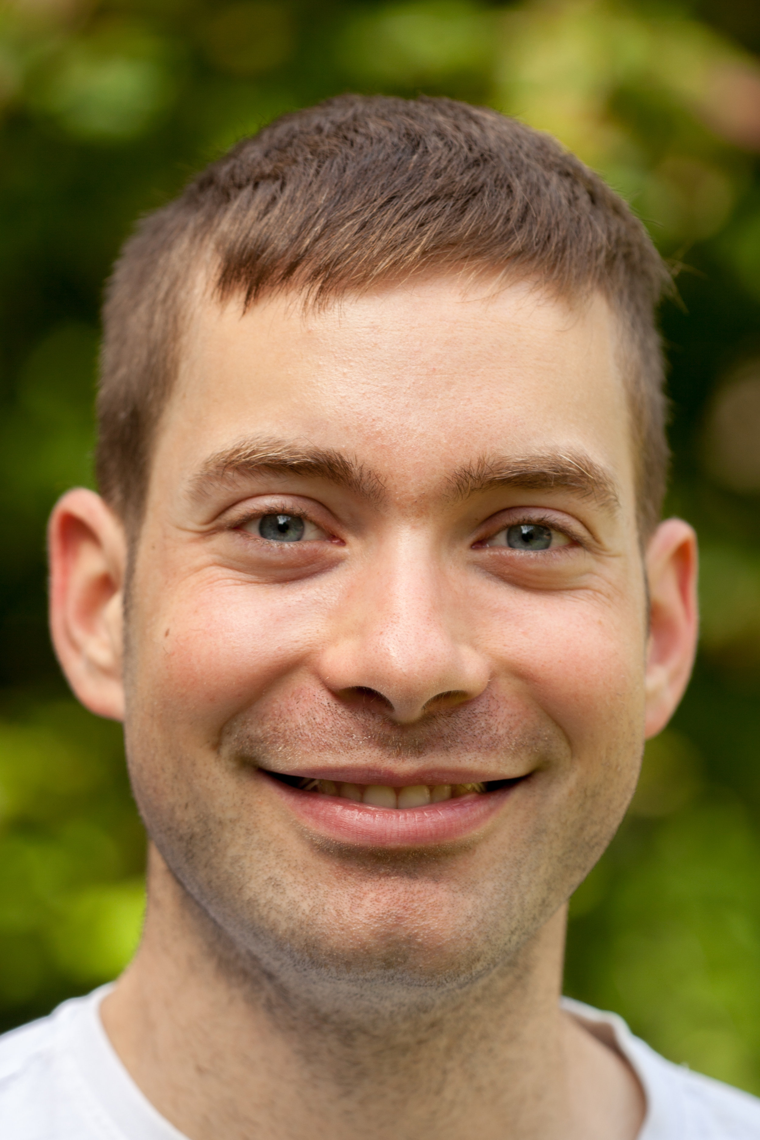 Cristian Riccio - Wellcome Trust Sanger Institute PhD Student (joint with Martin Hemberg)cristian@cristian-riccio.chwww.cristian-riccio.ch