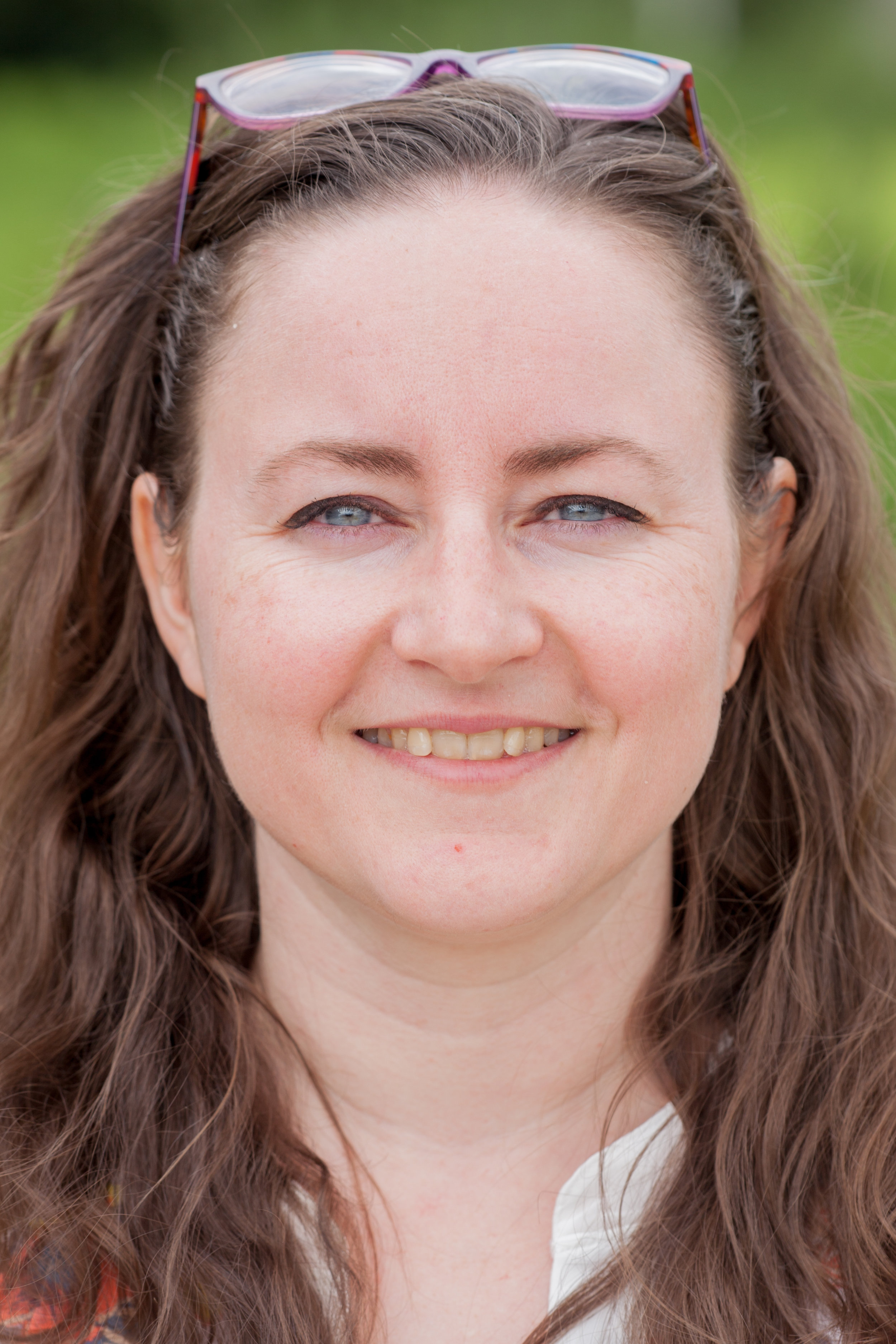 Iliana Bista - Postdoctoral Fellow Wellcome Trust Sanger Institute and Lab Manager (joint with Richard Durbin)PhD 2016 Bangor Universityib8@sanger.ac.uk@ilianailiana3