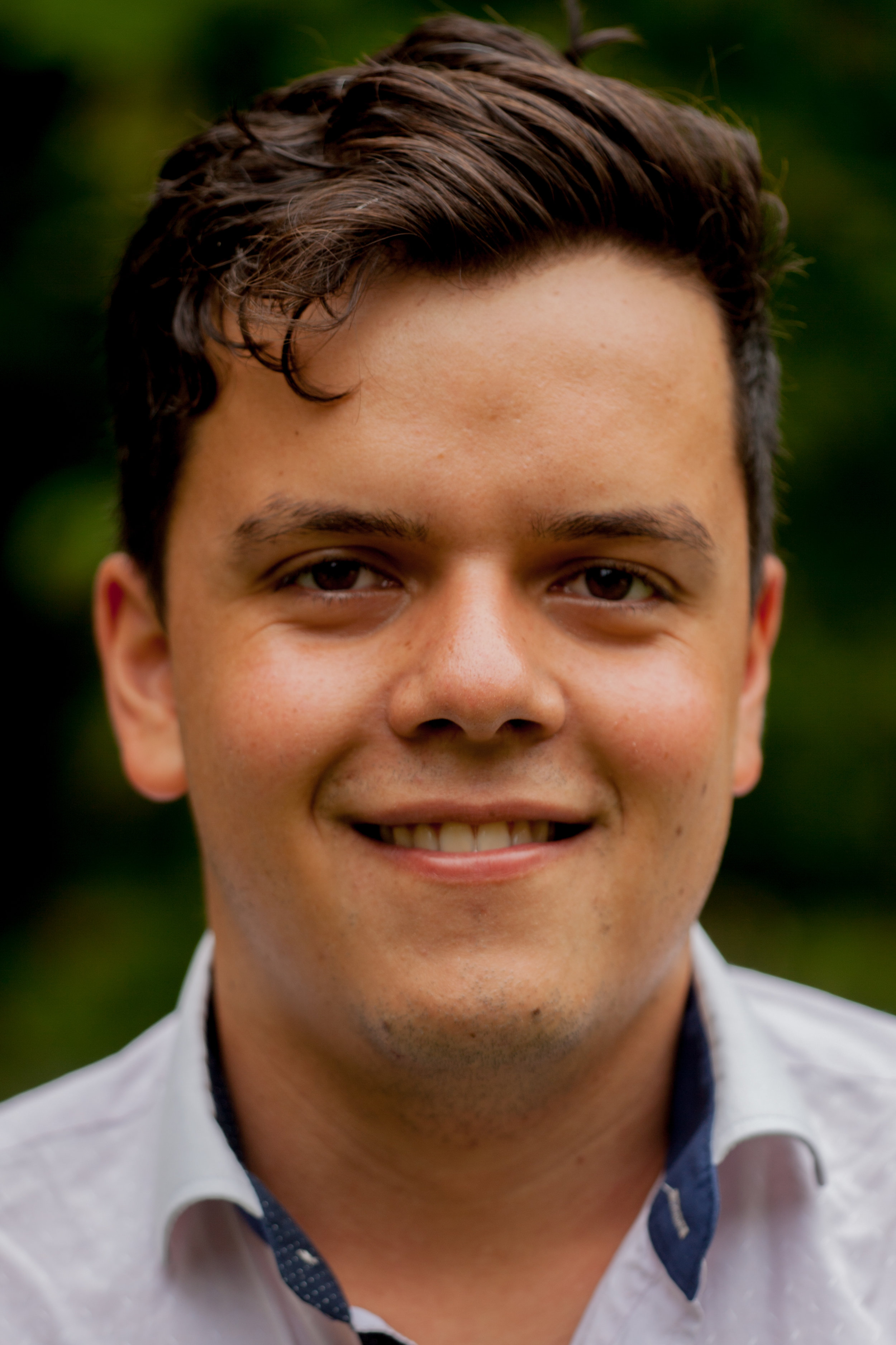 Guillermo Parada - Wellcome Trust Sanger Institute PhD Student (joint with Martin Hemberg)gp7@sanger.ac.uk