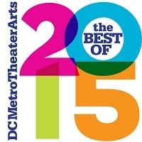 BEST-OF-2015-200X200-PIXELS-1-1.jpg