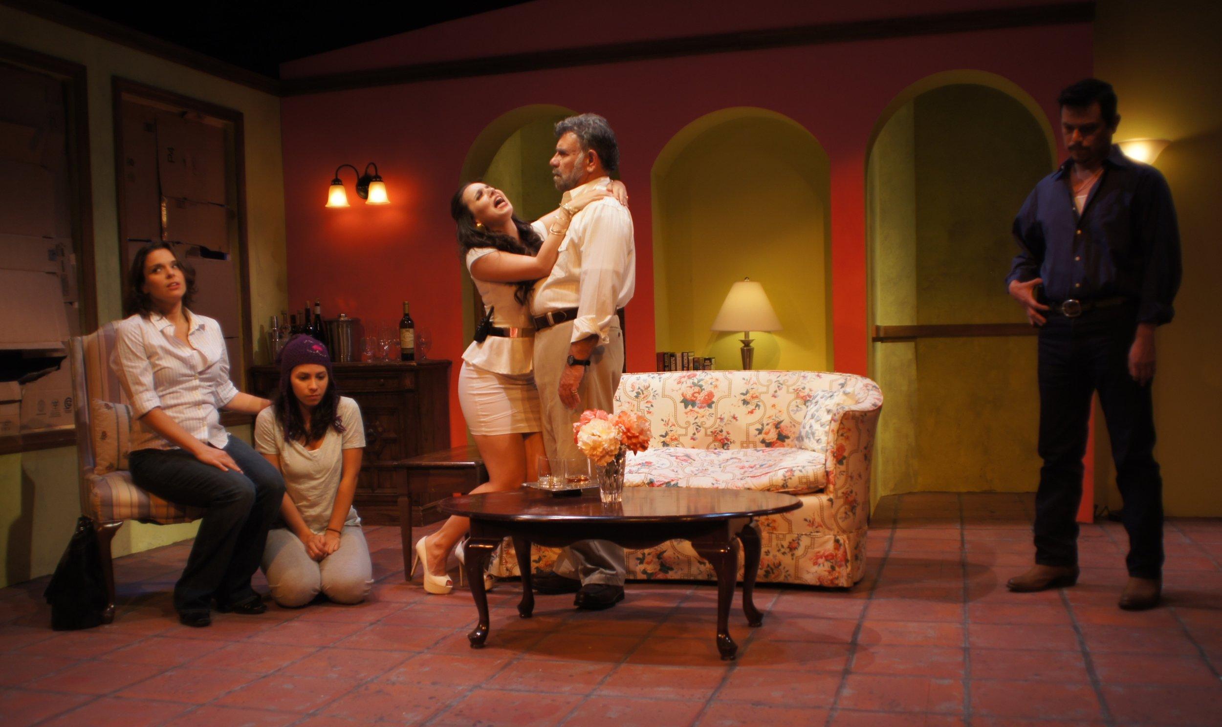 Song for the Disappeared -Vivia Font, Christina Nieves, Annie Dow, Felipe Gorostiza, Thomas Christopher Nieto.jpg