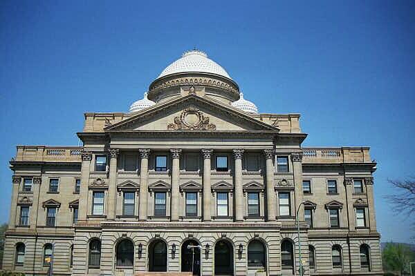 Wilkes Barre Court.jpg