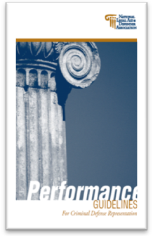 nlada_performanceguidelines_cover.png