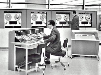 mainframe-computer2.jpg