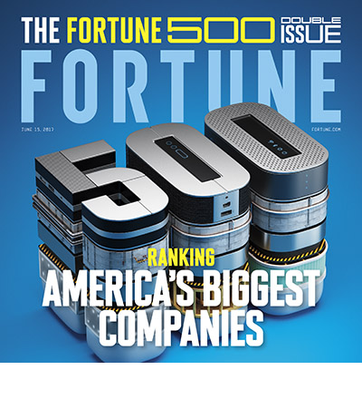 fortune cover 400x440.jpg
