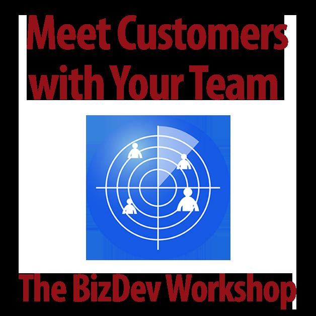 Meet Customers.png