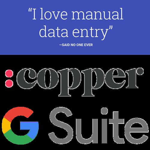 2 logos new.png