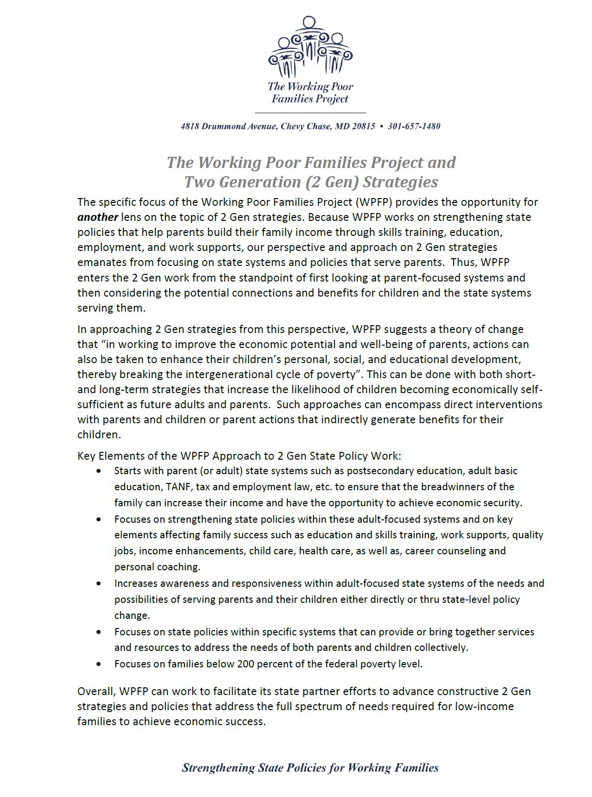 WPFP 2 Gen def.png