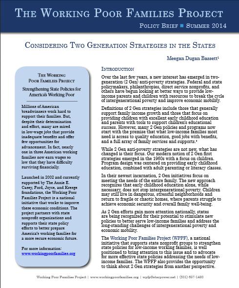 WPFP 2014 brief.PNG