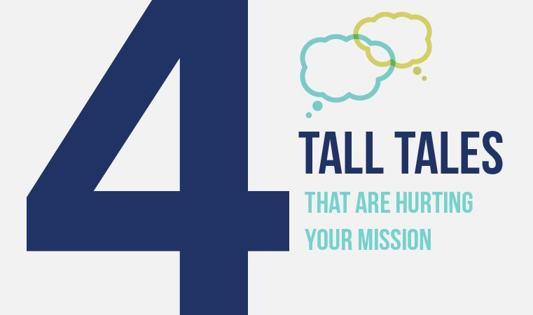 Website Tall Tales Slides-01 FNL.jpg