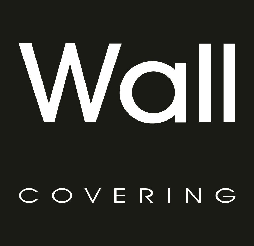 novo_logo_wall-01.jpg