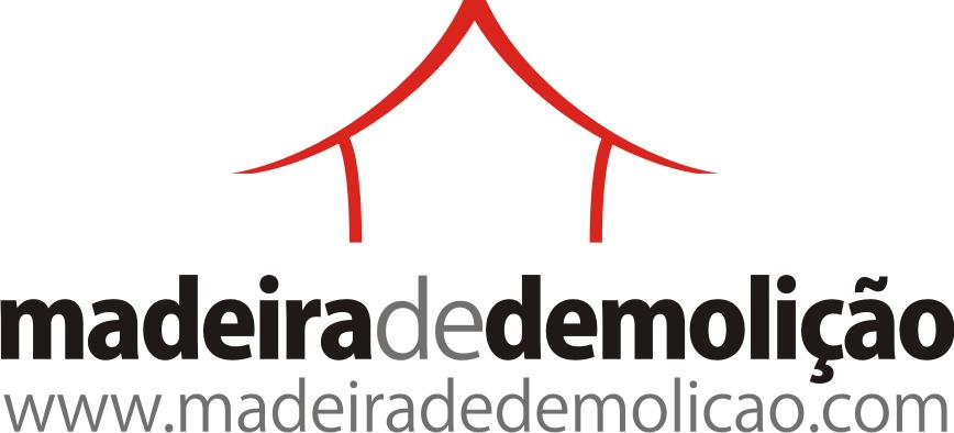 logotipo-madeira-de-demolicao-alta.jpg