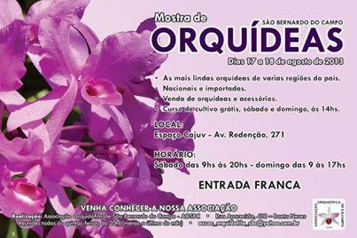 EXPOSIÇÃO DE ORQUÍDEAS SBC.jpg