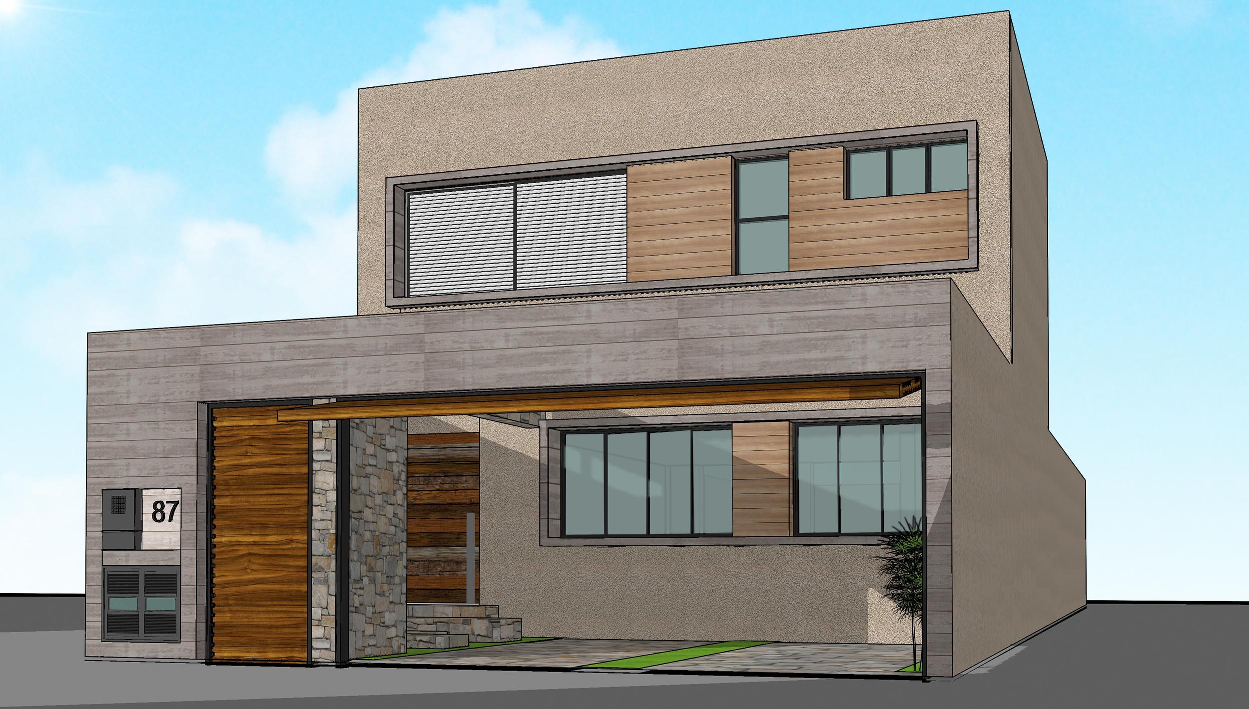 Residência Vila Livieiro  Projeto: Madi Arquitetura & Design  Imagem: Érica Alfieri