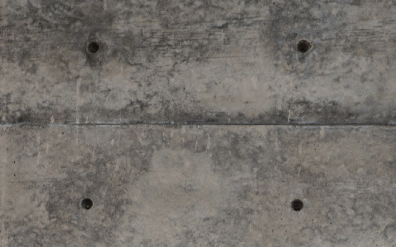 concrete background 2.jpg