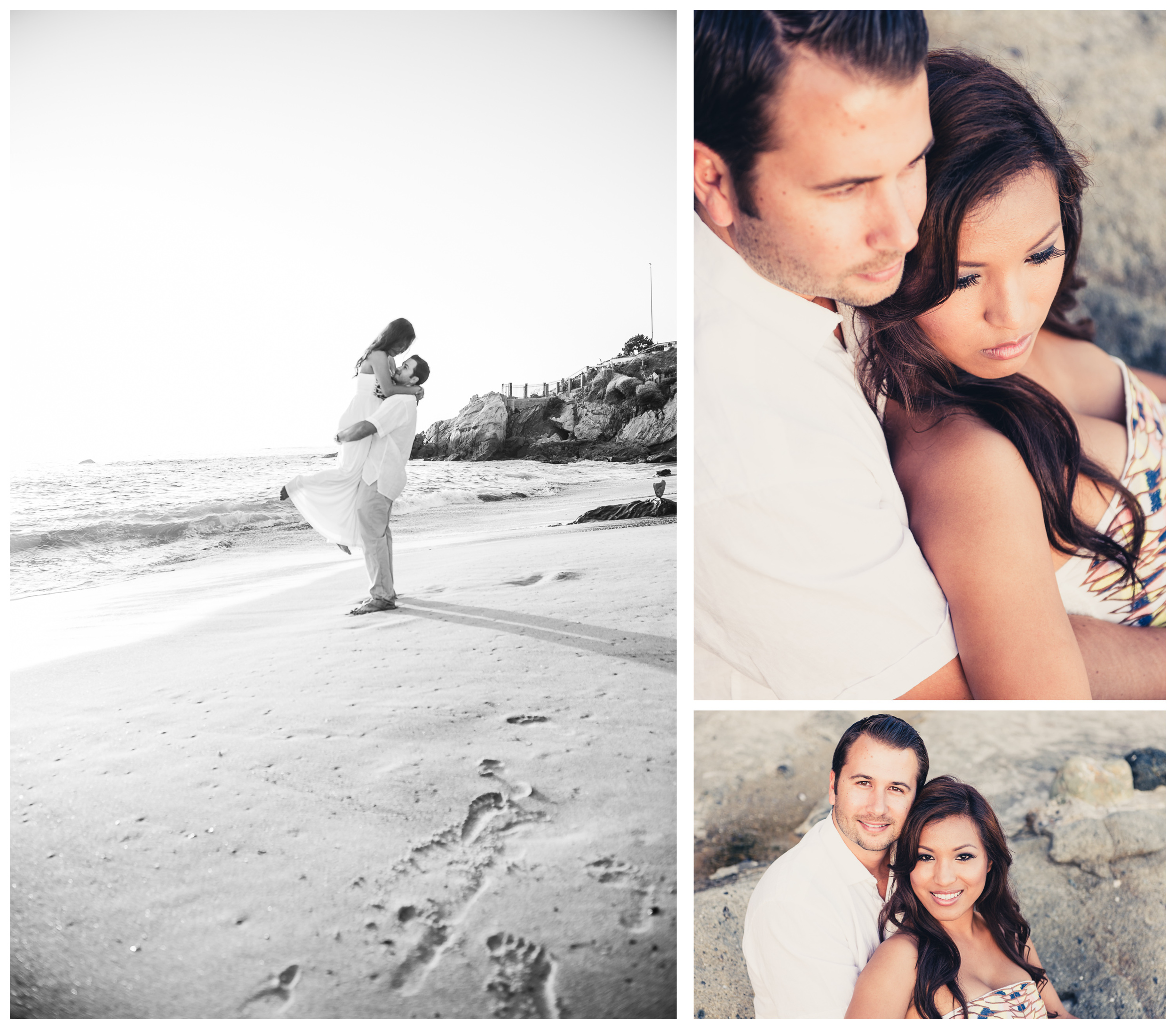 Laguna Beach Engagement Photos 3.jpg