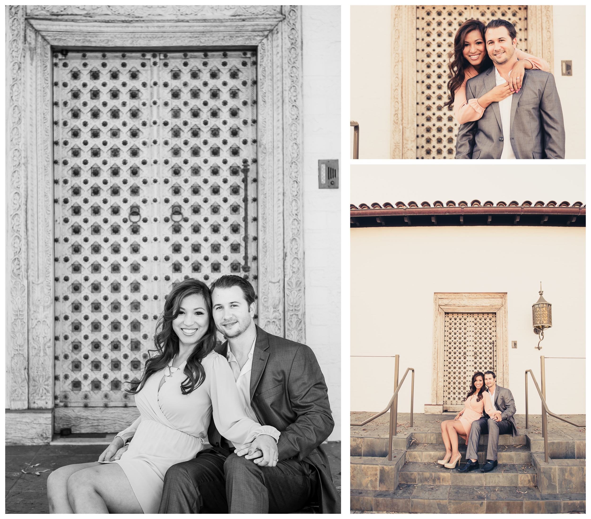 Laguna Beach Engagement Photos 8.jpg
