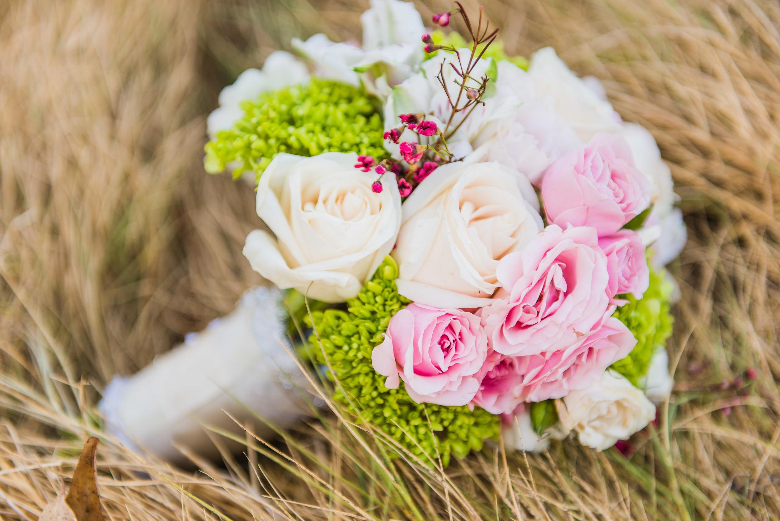 Wedding Photography, Inga's Blooms, Bridal Bouquet.jpg