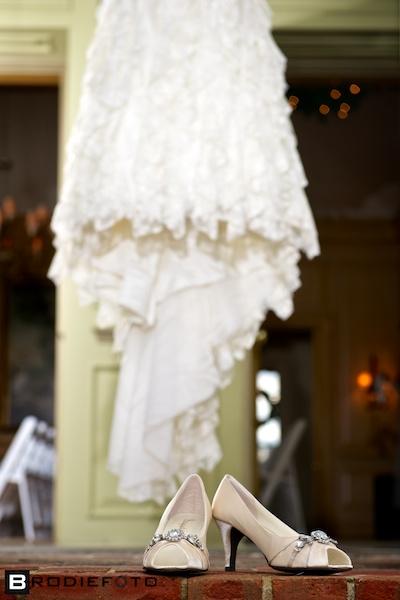 Wildwood Country Club Wedding  4.jpg