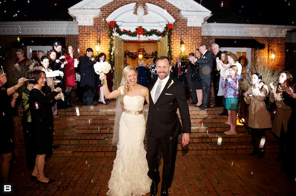 Wildwood Country Club Wedding  14.jpg